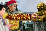 Building the Great Wall of China Download