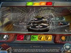 Motor Town: Soul of the Machine Screenshot 2