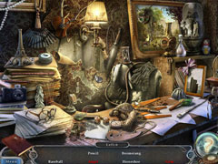 Motor Town: Soul of the Machine Screenshot 3