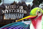 Mirror Mysteries 2: Forgotten Kingdoms Download
