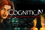Cognition: An Erica Reed Thriller Episode 1 Download