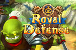 Royal Defense Download