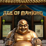Age of Mahjong