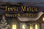 Jewel Match: Winter Wonderland Download