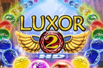 Luxor 2 HD Download