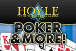 Hoyle Poker  Download