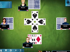 Hoyle Poker  Screenshot 3