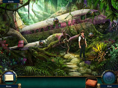 Botanica: Into the Unknown Collector's Edition thumb 2