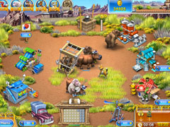 Farm Frenzy 10 in 1 Bundle thumb 2