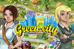 Green City Download