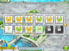 Green City Screenshot 3