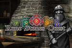 Rune Stones Quest Download