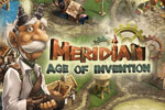 Meridian: Age of Invention Download