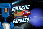 Galactic Express Download