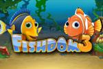 Fishdom 3 Download