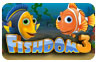 Download Fishdom 3 Game