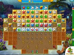 Fishdom 3 Screenshot 3