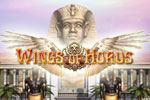 Wings of Horus Download