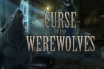 The Curse of the Werewolves Download