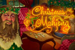 Christmas Mahjong Download