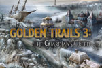 Golden Trails 3: The Guardian's Creed Download