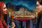 Cruel Games: Red Riding Hood Download
