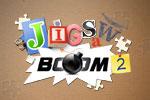Jigsaw Boom 2 Download