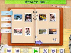 Jigsaw Boom 2 Screenshot 3