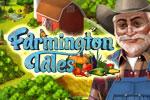 Farmington Tales Download