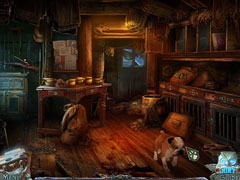 Fierce Tales: The Dog's Heart Collector's Edition thumb 3