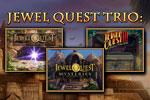 Jewel Quest Trio Download