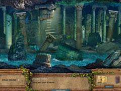 Jewel Quest Trio Screenshot 3