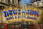 Newshawk Bags A Bootlegger Download