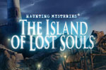 Haunting Mysteries The Island of Lost Souls Download