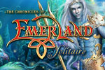 The Chronicles of Emerland Solitaire Download