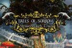 Tales of Sorrow: Strawsbrough Town Download