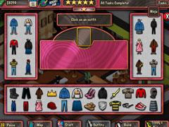 Boutique Boulevard Screenshot 2