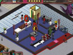 Boutique Boulevard Screenshot 3