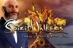 Spirit Walkers: Curse of the Cypress Witch Download
