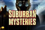 Suburban Mysteries Download
