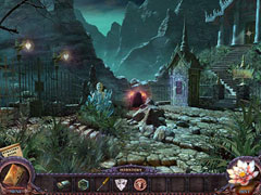 Secrets of the Dark: Eclipse Mountain Collector's Edition thumb 1