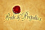 Pride and Prejudice Download