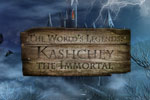 The World's Legends Kashchey The Immortal Download