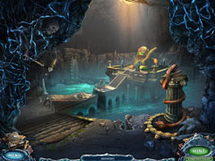 Eternal Journey: New Atlantis Collector's Edition thumb 3