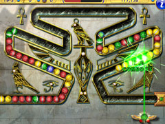 Luxor: Amun Rising HD thumb 1