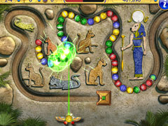 Luxor: Amun Rising HD thumb 3