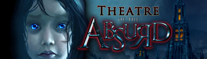Theatre of the Absurd: Collector's Edition screenshot