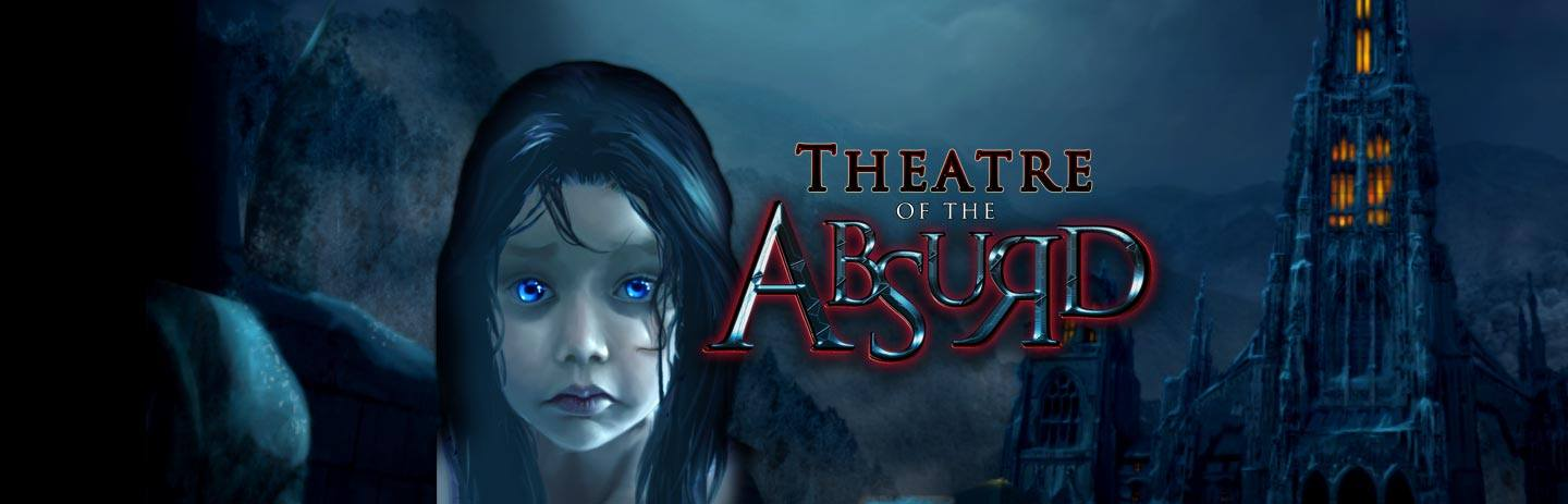 Theatre of the Absurd: Collector's Edition