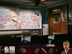 Criminal Minds Screenshot 2