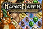 Magic Match Download